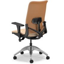 Highmark Insync Best Chair