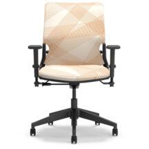 Highmark Insync Better Chair