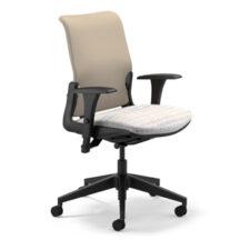 Highmark Insync Good Chair