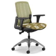 Highmark Intouch Best Chair