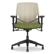 Highmark Intouch Better Chair