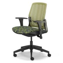 Highmark Intouch Good Chair
