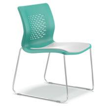 Highmark Intu Best Chair