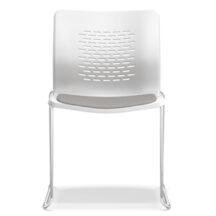 Highmark Intu Better Chair