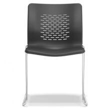 Highmark Intu Good Chair
