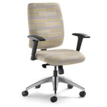 Highmark Kadet Best Chair