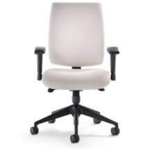 Highmark Kadet Better Chair