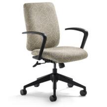 Highmark Kadet Good Chair