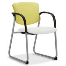 Highmark Lynx Best Chair