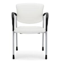 Highmark Lynx Better Chair