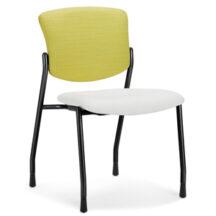 Highmark Lynx Good Chair