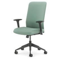 Highmark Modela Best Chair