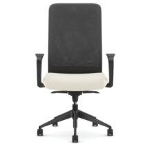 Highmark Modela Better Chair