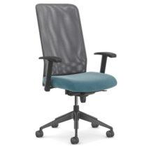 Highmark Modela Good Chair
