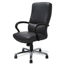 Highmark Modus Best Chair