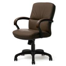 Highmark Modus Better Chair