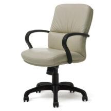 Highmark Modus Good Chair