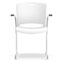 Highmark Quickstacker Better Chair