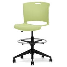 Highmark Quickstacker Good Chair
