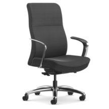 Highmark Repose Best Chair