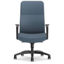 Highmark Repose Better Chair