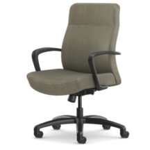Highmark Repose Good Chair