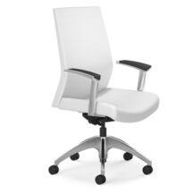 Highmark Revel Best Chair