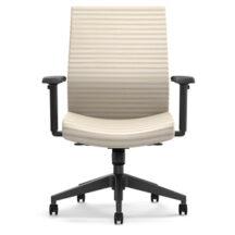 Highmark Revel Better Chair