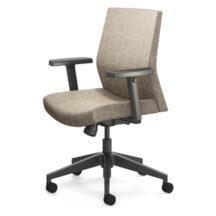 Highmark Revel Good Chair
