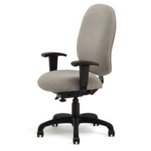 Highmark Sprint Plush Best Chair