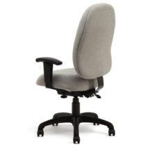 Highmark Sprint Plush Good Chair