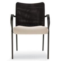 Highmark Team Up Better Chair
