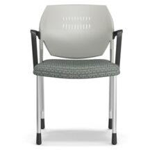 Highmark Ten Better Chair