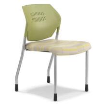 Highmark Ten Good Chair