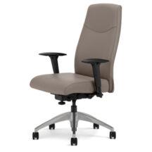 Highmark Valance Best Chair