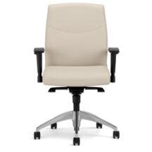 Highmark Valance Better Chair