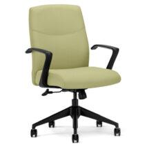 Highmark Valance Good Chair