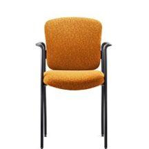 Neutral Posture Dice Chair