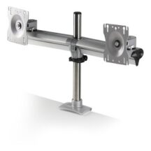 Symmetry Allure 2 Beam Monitor Arm