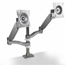 Symmetry Allure 2 Monitor Arm