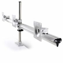 Symmetry Allure 3 Monitor Beam Mount Monitor Arm