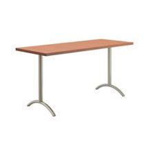 Symmetry DeSoto Fixed T Table