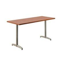 Symmetry Vista Fixed T Table