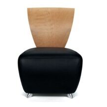 Dauphin Bobo lounge Chair