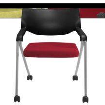 Dauphin Join Me Multipurpose Chair