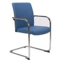 Dauphin Logan Side Chair