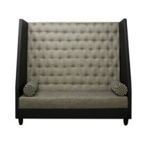 Dauphin Noble lounge Chair
