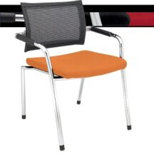 Dauphin Strata Multipurpose Chair