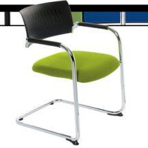 Dauphin Teo Side Chair