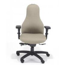 RFM Seating Carmel 8200 Series Chair